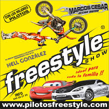 freestyle motocross shows freestyle motocross show en vigo qué hacer en vigo
