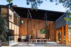 the wedge house fine homebuilding