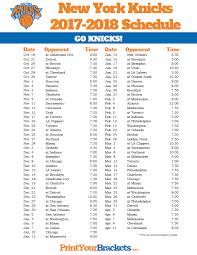 new york knicks coloring pages printable new york knicks schedule 2017 2018