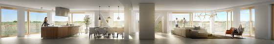 Cool House by Coolhouse Scheveningen Penthouses Lofts And Houses In The