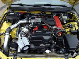 lexus is300 oil turbo is300 mahdavi motorsports lilburn auto repair and