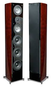 jamo home theater india rbh sound r55ti tower speakers