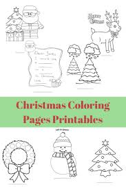 530 best printables images on pinterest free printables diy and