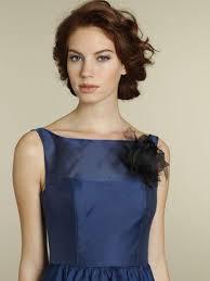 mcclintock bridesmaid dresses 13 best bridesmaids images on blue bridesmaids