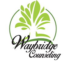 waybridge counseling cincinnati therapists our clinicians
