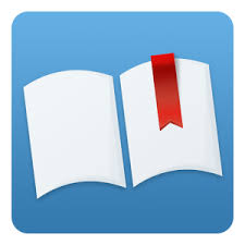 ebook reader for android apk ebook reader android apps on play
