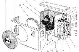 magnetek century motor wiring diagram wiring diagram simonand