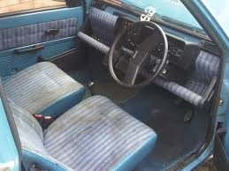 old fiat panda interior wallpaper 1024x768 9987