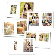 8 x 10 photo album 34 best album templates 8x10 images on wedding album