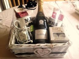 25 christmas eve boxes to make hamper christmas eve and couples