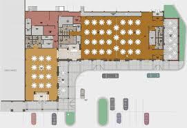 floor plans legends club augusta ga