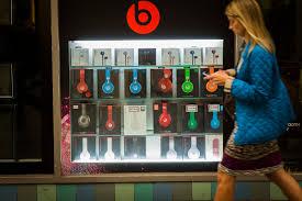 target black friday beats powerbeats black friday 2016 headphone deals 2016 massive beats bose