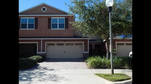 home for sale 1543 priory circle winter garden fl 34787