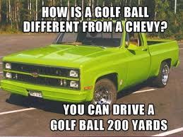 Chevy Sucks Memes - 11 best chevy sucks memes images on pinterest ford girl ford