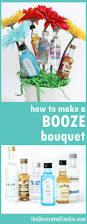 Best Hostess Best 20 Booze Bouquet Ideas On Pinterest Liquor Bouquet Liquor