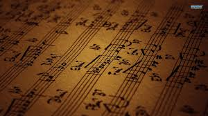 classical music hd wallpaper classical music images sheet music hd wallpaper and background