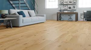 Damp Proof Membrane Under Laminate Floor Oak Ironbark Heartwood Engineered Wood Flooring