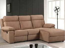 L Shaped Sofa With Recliner Murphy L Shape Sofa With Recliner L Shape Zuari Furniture
