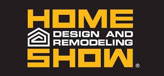 home design center miami home design remodeling show 2017 miami convention center