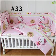 Fancy Crib Bedding Soft And Most Comfortable Crib Bedding Sets Newborn Baby Bed