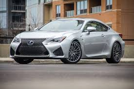 2015 lexus lineup 2015 lexus rc350 f sport the chavez report