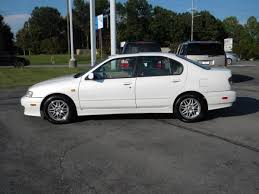2000 Infiniti G20 Interior White Infiniti G20 For Sale Used Cars On Buysellsearch