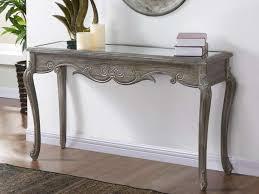 trendy black oval coffee table low folding coffee table black