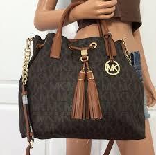 designer taschen outlet michael kors best 25 michael kors crossbody handbags ideas on