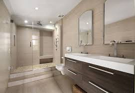 modern bathroom shower ideas modern bathroom ideas design accessories pictures zillow