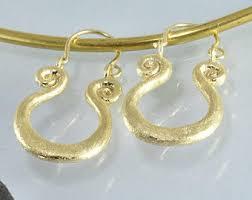 gipsy earrings gipsy earrings etsy