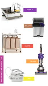 bridal registry ideas ten wedding registry items you should add