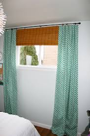 How To Hang Draperies Drapes Uniquely You Interiors