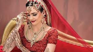 Bridal Pics A Guide To Bridal Mehndi Hitched Co Uk