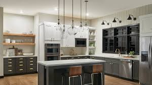 what is the best kitchen lighting kichler lighting pendant ceiling landscape lights more