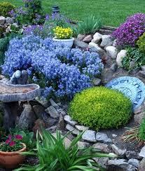 577 best rock garden ideas images on pinterest garden ideas