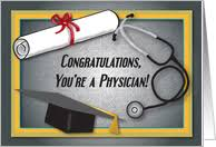 doctor who congratulations card congratulations on graduating from school cards from