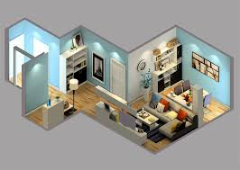 interior layout modern home interior layout sky view interior design
