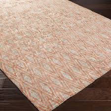 Area Rugs Greensboro Nc 103 Best Rugs Images On Pinterest Area Rugs Accent Rugs And
