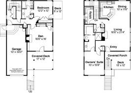 Contemporary Beach House Plans by Two Story Beach House Floor Plans So Replica Houses