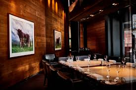 Dining Room Bars by Rockpool Bar U0026 Grill Melbourne Rockpool Events U0026 Catering