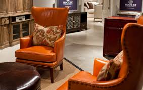 Burnt Orange Accent Chair Burnt Orange Accent Chair Tedx Designs The Awesome Color
