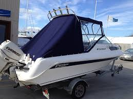 Marine Upholstery Melbourne Melbourne Boatcovers Canopies Upholstery Made To Order