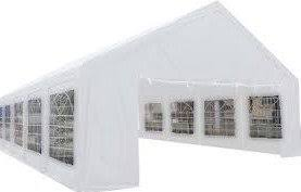 white tent rental special events tent rental jacksonville fl big air 904 240 0451
