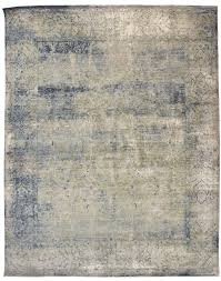 Modern Contemporary Rug Directory Galleries Modern Patinated Look Rugs