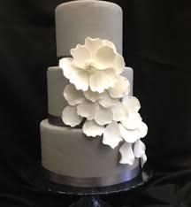 wedding cake options splashcafe order wedding cake flavors and fillings