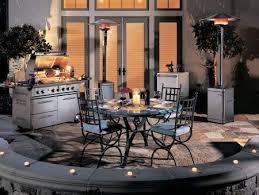 Dcs Outdoor Kitchen - 160 best outdoor kitchen u2022 grill u2022 dining images on pinterest
