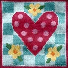 421 best cross stitch and needlepoint kits images on