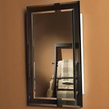 Mirror Bathroom Cabinet Ikea by Bathroom Mirror Cabinets Ikea Home Design Ideas Recessed Mirrored