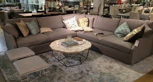 28 home and decor houston houston home decor stores
