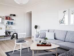 home design blogs home design blogs home design blogs home interior design ideas